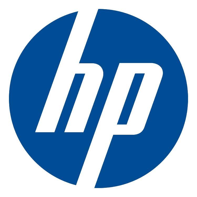 HP Tilt Pen Bluetooth Active Stylus PAVILION ENVY Spectre X360