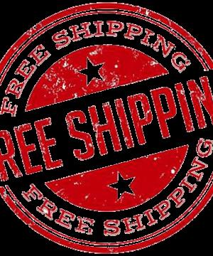 free-shipping2