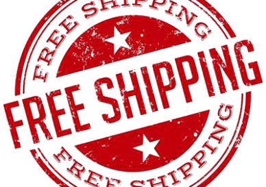 free-shipping2
